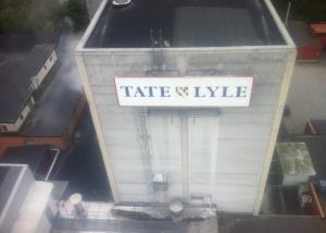 Tate & Lyle Kimstad