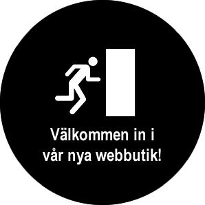 tryck kläder norrköping